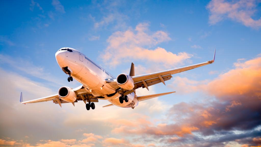 Azul recebe aval da Anac para ampliar operação no Aeroporto Santos Dumont