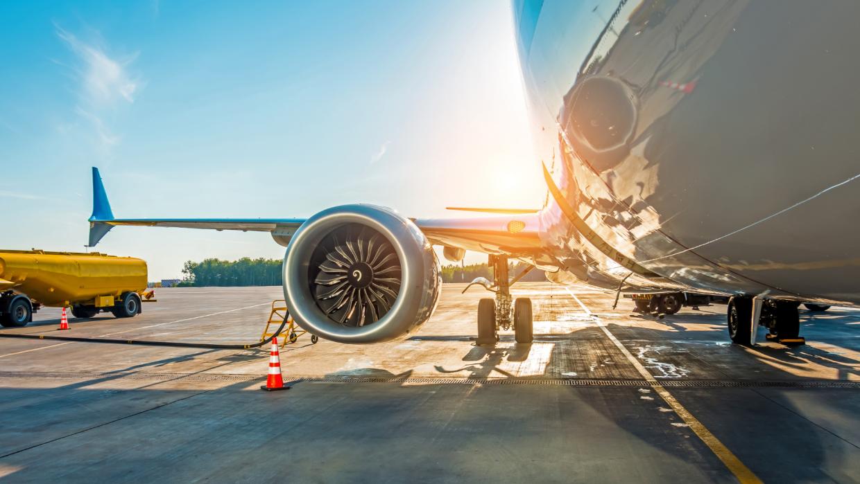 O Por que das Manutenções serem tão Importantes nas Aeronaves